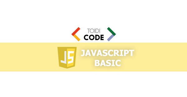 TIP - debug hiệu quả trong javascript.