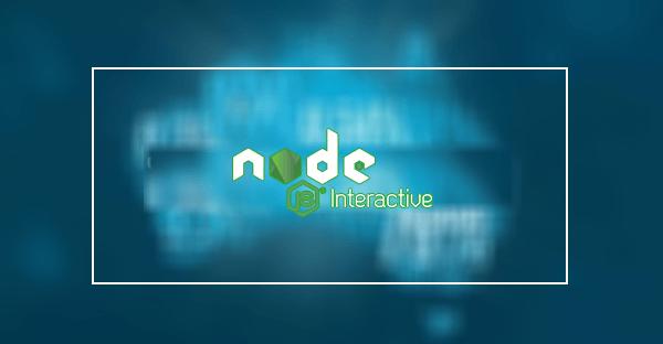 Bài 17: Module hóa trong Node.js