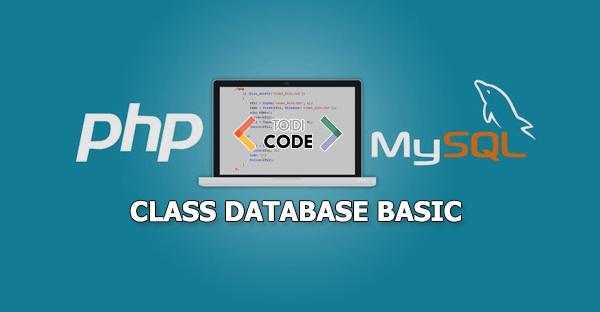 Bài 9: Xây dựng lớp database xử lý truy vấn
