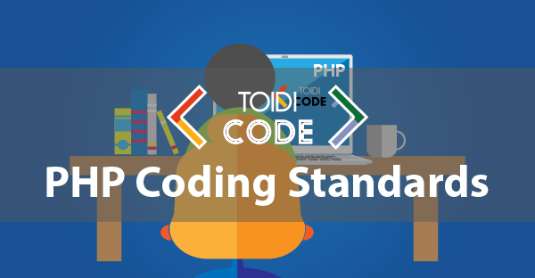 Bài 3: Các kiểu code cơ bản phần 2