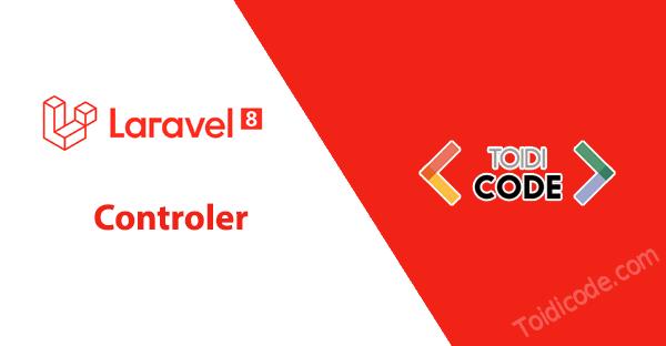 Bài 17: Controller trong Laravel 8